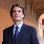 Federico Ranuzzi de' Bianchi