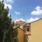Battisti_bilocale_panorama vista tetti