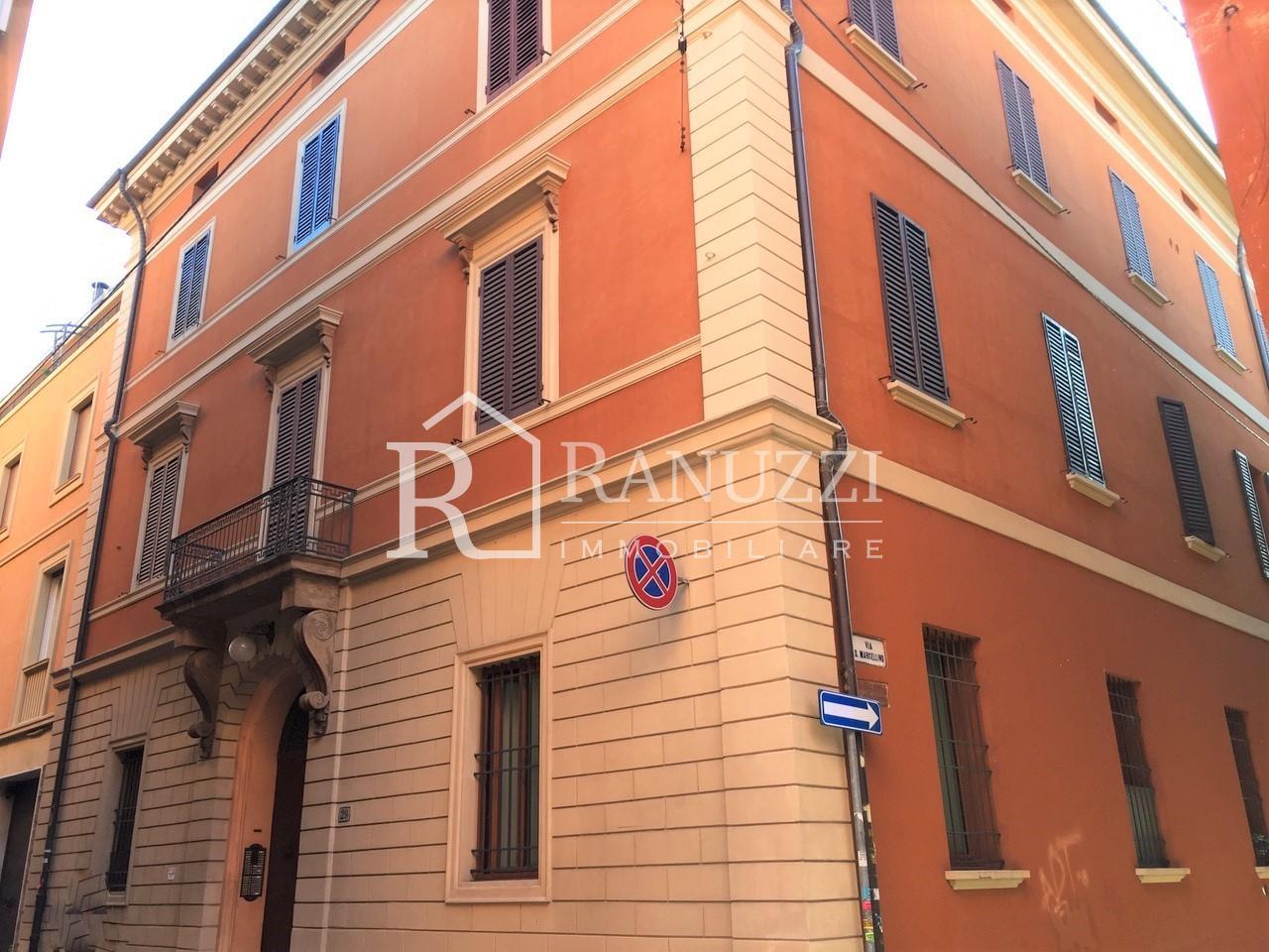 Battisti_bilocale_palazzo