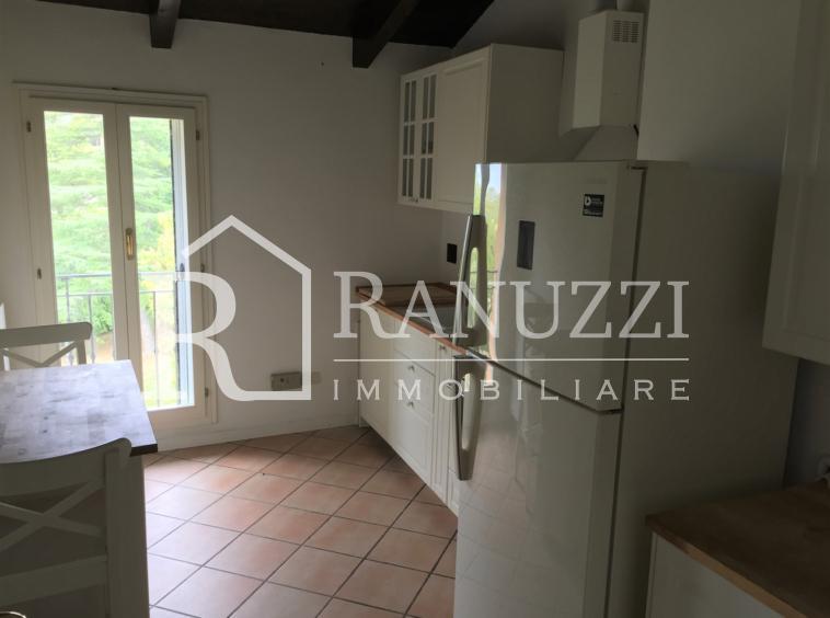 _Gessaroli_cucina abitabile
