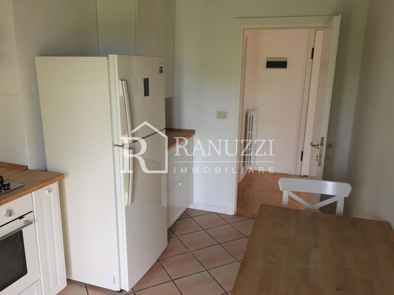 Gessaroli_cucina abitabile