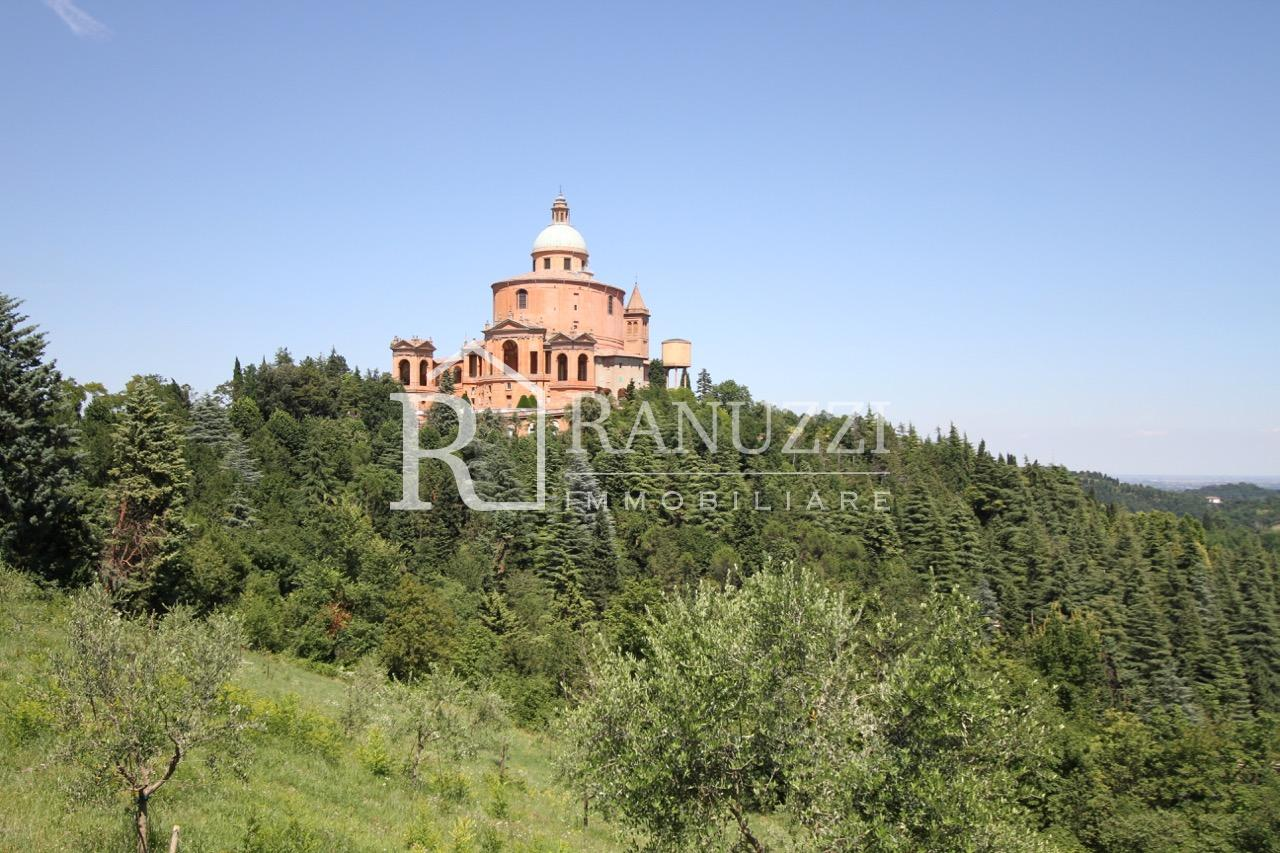 Gessaroli_panoramica