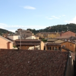 RI-AFF2106_Barberia_APP_Panorama