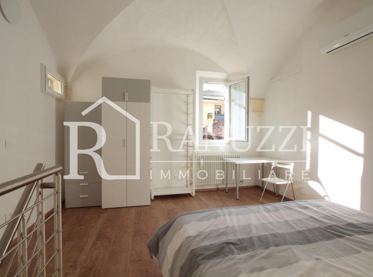 Cefalonia_Rizzoli_camera da letto piano 2