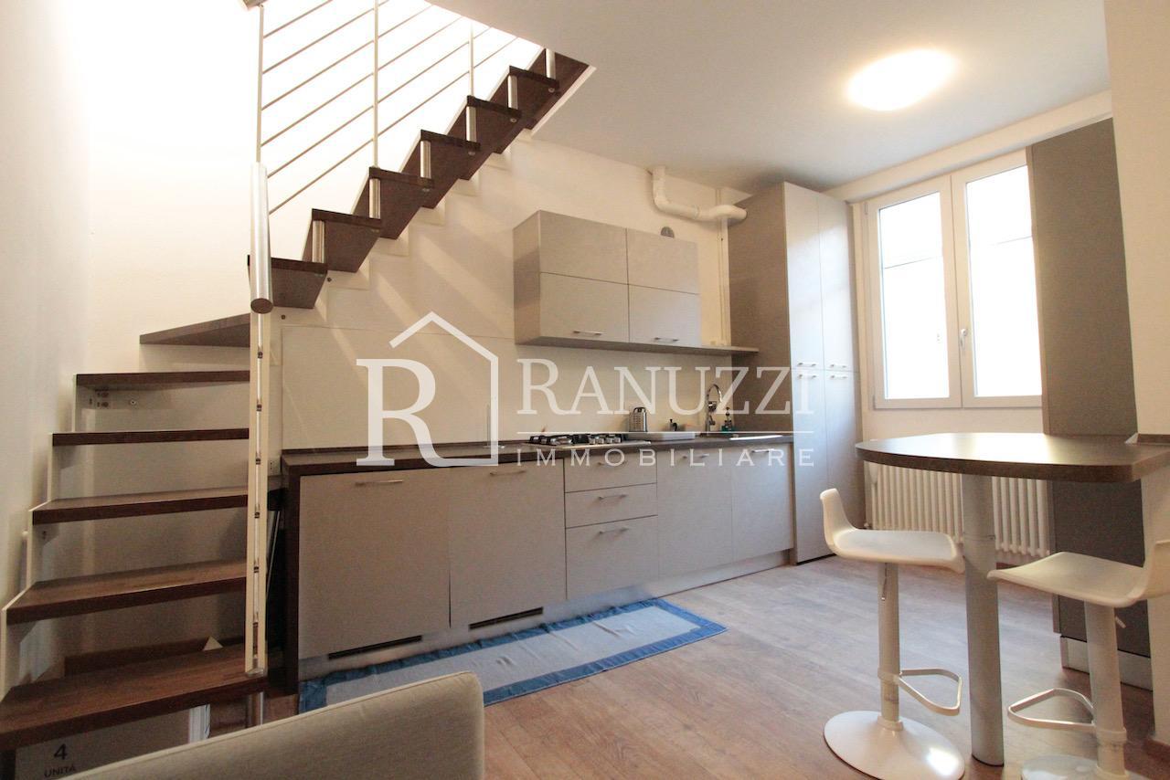 Cefalonia_Rizzoli_Cucina open scala