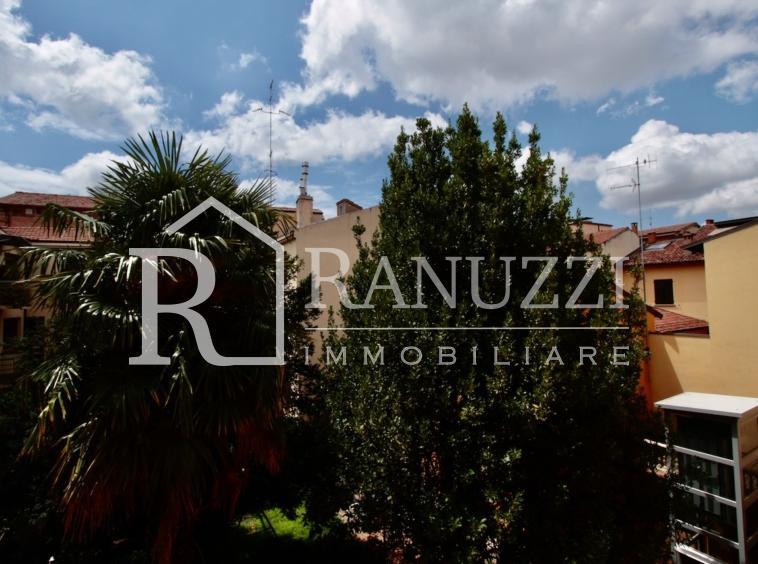 Battisti_bilocale_panorama