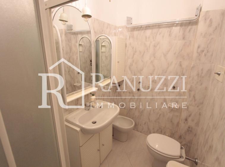 Battisti_grande bilocale_bagno sanitari
