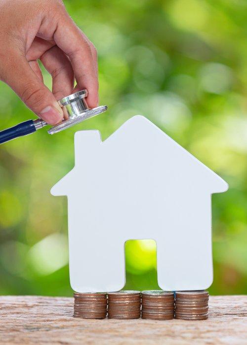 Servizi_Property check up